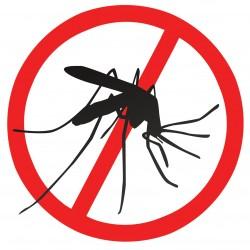 καταπολεμηση κουνουπιων στον κηπο